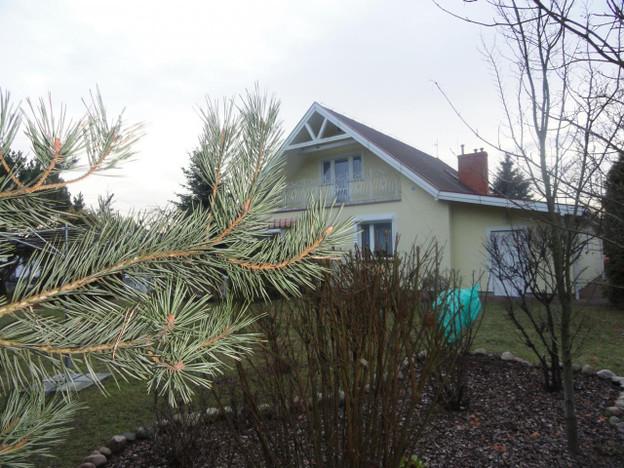 Dom na sprzedaż, Kobylniki, 233 m² | Morizon.pl | 4643