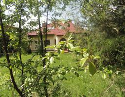 Dom na sprzedaż, Dąbrowa, 182 m²
