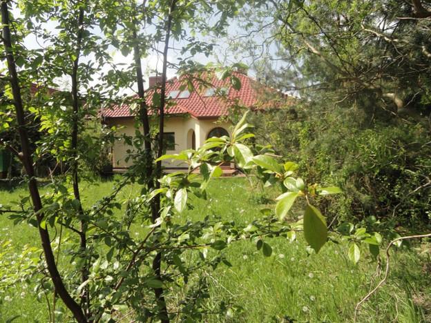 Dom na sprzedaż, Dąbrowa, 182 m² | Morizon.pl | 8216