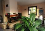 Dom na sprzedaż, Rokietnica, 153 m²