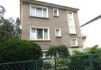 Dom na sprzedaż, Ostrowski (pow.), 173 m²