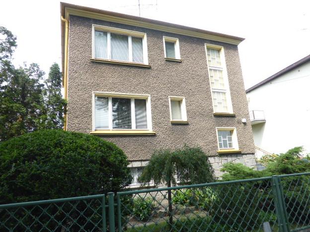Dom na sprzedaż, Ostrowski (pow.), 173 m² | Morizon.pl | 0013