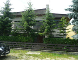 Dom na sprzedaż, Antonin Wspólna, 164 m²
