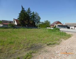 Działka na sprzedaż, Fabianów, 1000 m²