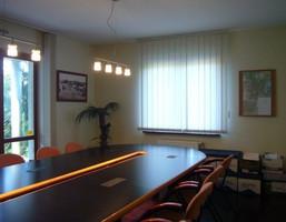 Biuro na sprzedaż, Szczecin Niebuszewo, 634 m²