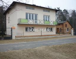Dom na sprzedaż, Łask, 190 m²