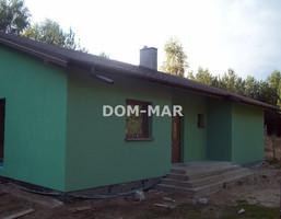 Dom na sprzedaż, Mauryców, 108 m²