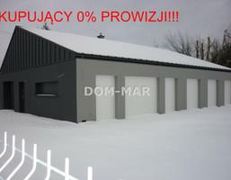 Dom na sprzedaż, Hermanów, 151 m²