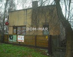 Lokal gastronomiczny na sprzedaż, Łask, 90 m²