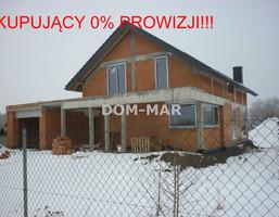 Dom na sprzedaż, Piątkowisko, 179 m²
