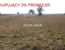 Działka na sprzedaż, Ksawerów, 2052 m²