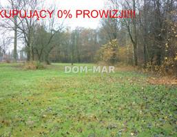 Działka na sprzedaż, Orpelów, 3970 m²