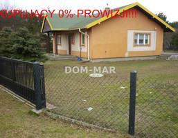 Dom na sprzedaż, Wronowice, 68 m²