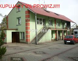 Dom na sprzedaż, Piątkowisko, 195 m²
