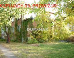 Dom na sprzedaż, Wola Zaradzyńska, 300 m²