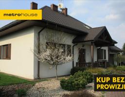Dom na sprzedaż, Sierakowice Lewe, 210 m²