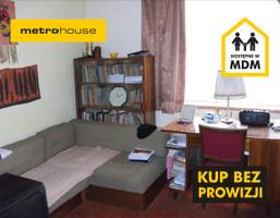 Dom na sprzedaż, Wyszogród, 80 m²