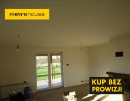 Dom na sprzedaż, Studzieniec, 197 m²