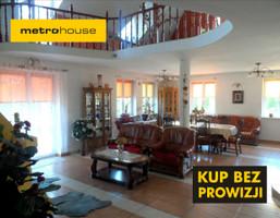 Dom na sprzedaż, Kozłów Biskupi, 160 m²