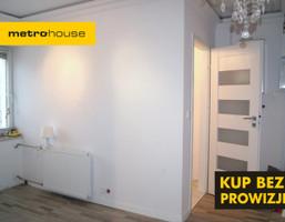 Mieszkanie na sprzedaż, Żyrardów Piękna, 37 m²