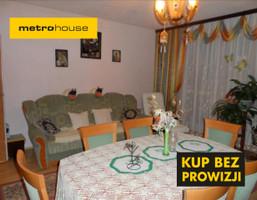Mieszkanie na sprzedaż, Mszczonów, 67 m²