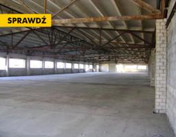 Działka do wynajęcia, Skierniewice, 19821 m²