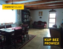 Dom na sprzedaż, Sochaczew, 139 m²