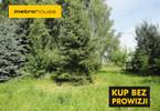 Działka na sprzedaż, Stary Łuszczewek, 2254 m²