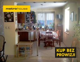 Dom na sprzedaż, Kozerki, 215 m²
