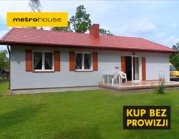 Dom na sprzedaż, Osowiec, 110 m²