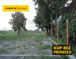 Działka na sprzedaż, Nowe Faszczyce, 500 m²