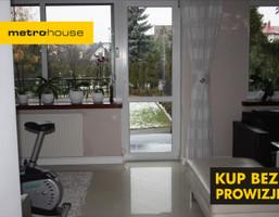 Dom na sprzedaż, Skierniewice, 160 m²