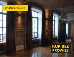 Mieszkanie na sprzedaż, Żyrardów Mały Rynek, 101 m²