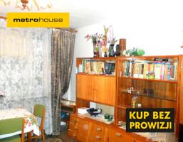 Mieszkanie na sprzedaż, Żyrardów Skłodowskiej-Curie, 38 m²