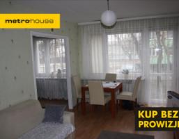 Mieszkanie na sprzedaż, Skierniewice Wańkowicza, 58 m²