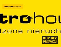 Działka na sprzedaż, Grabina Radziwiłłowska, 1100 m²