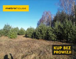 Działka na sprzedaż, Kuklówka Radziejowicka, 10000 m²