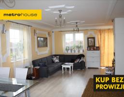Dom na sprzedaż, Sierakowice Lewe, 193 m²