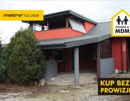 Dom na sprzedaż, Winna Góra, 92 m²
