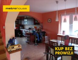 Dom na sprzedaż, Żyrardów, 179 m²