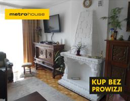 Dom na sprzedaż, Żyrardów, 286 m²