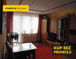 Mieszkanie na sprzedaż, Żyrardów Narutowicza, 47 m²