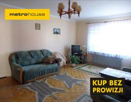 Dom na sprzedaż, Żyrardów, 178 m²