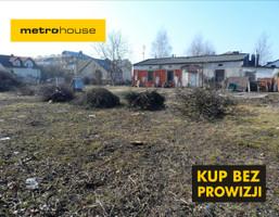 Działka na sprzedaż, Skierniewice, 1851 m²