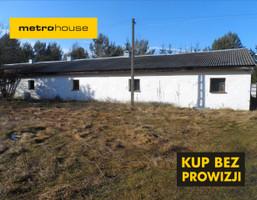Działka na sprzedaż, Korytów, 4821 m²