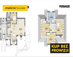 Dom na sprzedaż, Budy Zaklasztorne, 174 m²