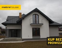 Dom na sprzedaż, Żyrardów, 255 m²