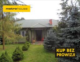 Dom na sprzedaż, Budy Józefowskie, 108 m²