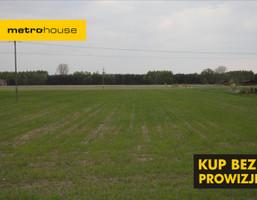 Działka na sprzedaż, Nieborów, 14700 m²