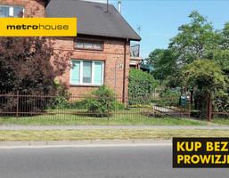 Dom na sprzedaż, Nieborów, 110 m²